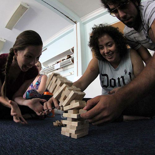 nyc_cycleoflearning_jenga